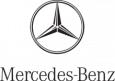 Mercedes certificate of conformity