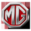 MG  certificate of conformity -Apply  for COC MG