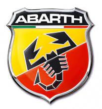ABARTH  certificate of conformity -Apply  for COC ABARTH