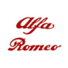 Certificate of Conformity Alfa Romeo | Apply for COC Alfa Romeo