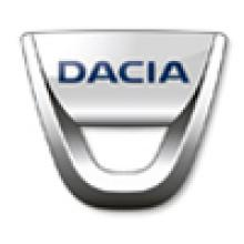 Certificate of Conformity Dacia | Apply for COC Dacia