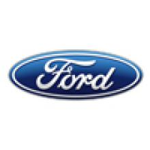 Ford certificate of conformity