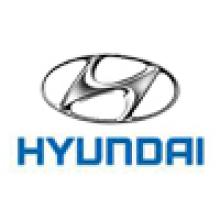 Certificate of Conformity Hyundai | Apply for COC Hyundai