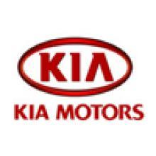 Kia  certificate of conformity