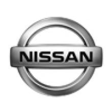 Nissan  certificate of conformity -Apply  for COC Nissan