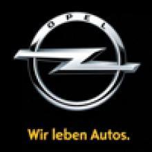 Opel  certificate of conformity