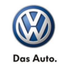 Volkswagen  certificate of conformity