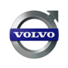 Certificate of Conformity Volvo | Apply for COC Volvo
