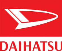 DAIHATSU  certificate of conformity -Apply  for COC DAIHATSU