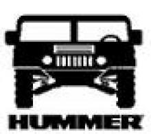 Hummer  certificate of conformity -Apply  for COC Hummer