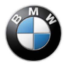 Certificate of Conformity  BMW