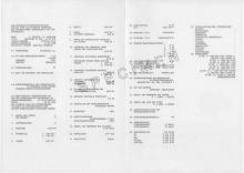 Mitsubishi certificate of conformity