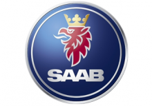 SAAB  certificate of conformity -Apply  for COC SAAB