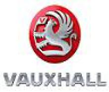 VAUXHALL  certificate of conformity -Apply  for COC VAUXHALL