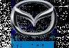 Mazda  certificate of conformity -Apply  for COC Mazda