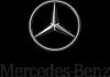 Mercedes certificate of conformity